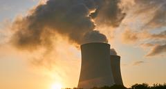 什么是工业废气?