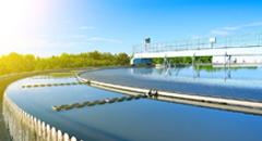 土壤修复及环境治理