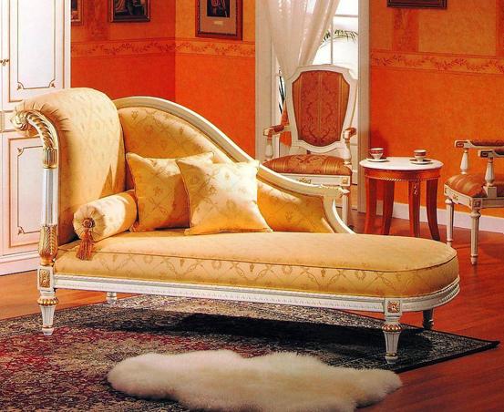 家具行业废气治理1