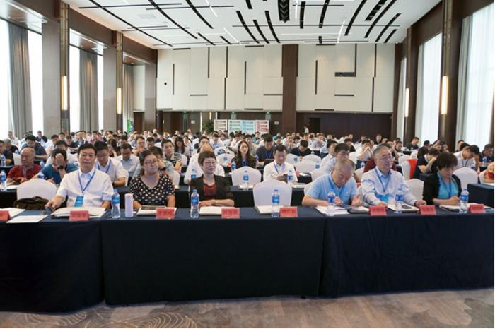 亚虎手机客户端亚虎pt手机客户端下载热烈祝贺中涂协信息年会在珠海成功举办!