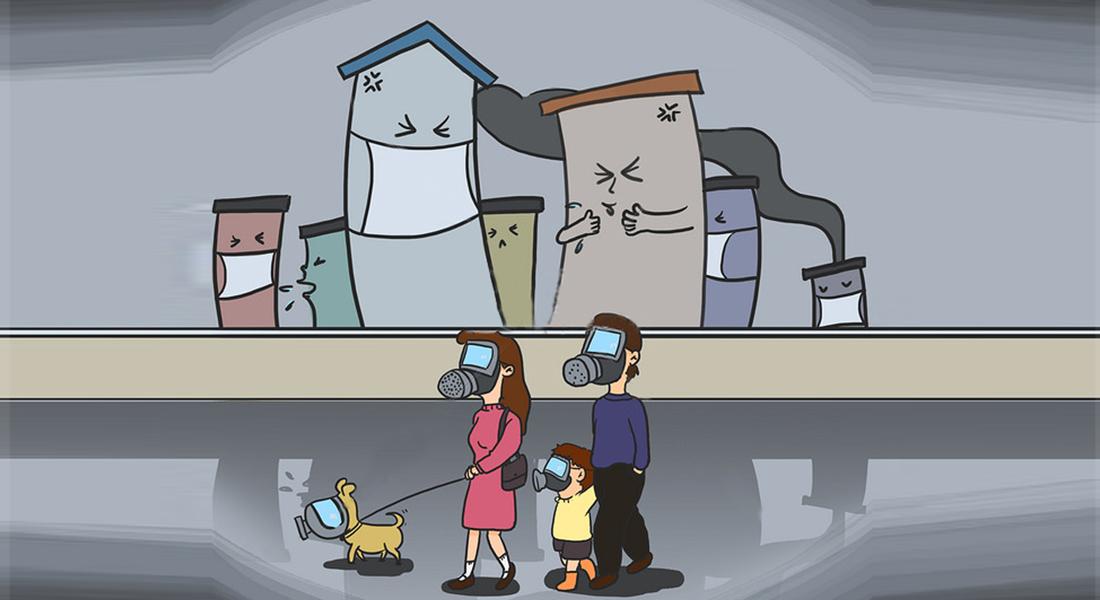 造纸厂污水除臭亚虎app下载