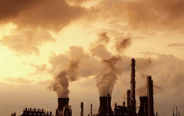 上海市挥发性有机物深化防治工作方案简述
