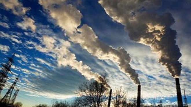 山西长治挥发性有机物污染防治工作方案