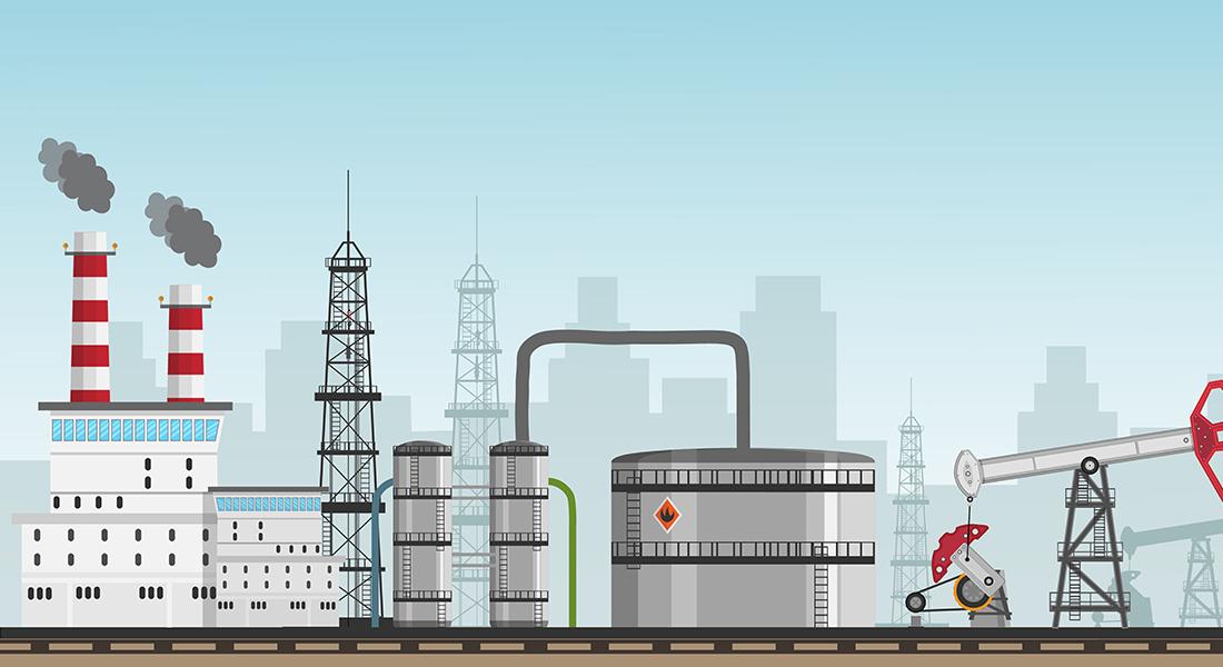 电子厂废气处理亚虎app下载